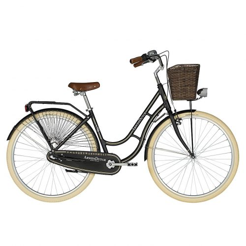 Online Dubai Bicycles, Online store, Kelly's bikes, finest brand, bikes for women, bikes for kids, children bicycle, cycling hub, best quality bicycle, cheap bikes, buy, mountain bikes, road bikes, full suspension, MTB, trail bikes, bikes for women, Dubai bikes, bicycle online, bicycle men, ride, UAE, online bike store, Spider bike, alloy mountain bikes, Mountain bicycles, best mountain bikes, Kellys mountain bikes, Dubai mountain bikes online, Buy bikes in Dubai, Dubai bicycle shop, MTB bikes online, MTB bicycle brand, Bicycle brand, Best bicycle showroom, Online Dubai bicycle shop, city bike Dubai, Bicycles online, Bikes online, Shop bicycles, Shop bikes, Best bikes online, Best bicycle online, Best bicycle UAE, Bicycle dealers UAE, Bicycle store, Bike store, Road bikes, road bicycle, shop road bikes, buy road bikes online, professional bikes online,