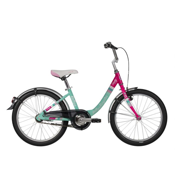ODB Bike - Online Dubai Bicycles is one of the best bicycle store at Business Bay selling kids bikes