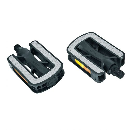 Cycling pedals onlone, flat pedals, MTB pedals, Road bicycle pedals, Kids bicycle pedals,Bicycle pedals, Buy bicycle pedals, Pedals online, best pedals online, cheap pedals online, Online Dubai Bicycles, Online store, Kelly's bikes, finest brand, bicycle folding tool, bikes for women, bikes for kids, children bicycle, cycling hub, best quality bicycle, cheap bikes, buy, mountain bikes, road bikes, full suspension, MTB, trail bikes, bikes for women, Dubai bikes, bicycle online, bicycle men, ride, UAE, online bike store, Spider bike, alloy mountain bikes, Mountain bicycles, best mountain bikes, Kellys mountain bikes, Dubai mountain bikes online, Buy bikes in dubai, Dubai bicycle shop, MTB bikes online, MTB bicycle brand, Bicycle brand, Kids bikes, kids bicycle, kids bicycle brand online, baby bicycles, Bike brand online, Bike accessories, Bicycle accessories, mountain bike pedals,