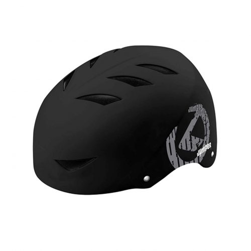Protection helmet, Online helmet brand, Helmet buy online, Bicycle helmets, Kids helmet, women helmet, Bike helmet brand, Online Dubai Bicycles, Online store, Kelly's bikes, finest brand, bikes for women, bikes for kids, children bicycle, cycling hub,best quality biycle, cheap bikes, buy, mountain bikes, road bikes, full suspension, MTB, trail bikes, bikes for women, dubai bikes, bicycle online, bicycle men, ride, UAE, online bike store, Socks, clothes , bicycle tapes, tyre tapes, kids helmet, bicycle helmets, black helmet, Kelly bicycle helmet, Best helmet