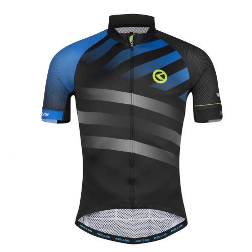 Jersey, Cycling jersey, men tshirts, Mountain bike clothes, sports clothes, breathable cycling tshirt, winter cycling clothes, Cycling apparel brand, Cycling apparels, Cycling jersey, Dubai, Online Dubai Bicycle, Online store, Kelly bikes, finest brand, bikes for women, bikes for kids, children bicycle, cycling hub,best quality biycle, cheap bikes, buy, mountain bikes, road bikes, full suspension, MTB, trail bikes, bikes for women, dubai bikes, bicycle online, bicycle men, ride, UAE, online bike store, Socks, clothes , Tshirts, Red tshirt