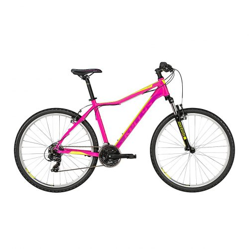 Online Dubai Bicycles, Online store, Kelly's bikes, finest brand, bikes for women, bikes for kids, children bicycle, cycling hub, best quality bicycle, cheap bikes, buy, mountain bikes, road bikes, full suspension, MTB, trail bikes, bikes for women, Dubai bikes, bicycle online, bicycle men, ride, UAE, online bike store, Spider bike, alloy mountain bikes, Mountain bicycles, best mountain bikes, Kellys mountain bikes, Dubai mountain bikes online, Buy bikes in Dubai, Dubai bicycle shop, MTB bikes online, MTB bicycle brand, Bicycle brand, Best bicycle showroom, Online Dubai bicycle shop, city bike Dubai, Bicycles online, Bikes online, Shop bicycles, Shop bikes, Best bikes online, Best bicycle online, Best bicycle UAE, Bicycle dealers UAE, Bicycle store, Bike store