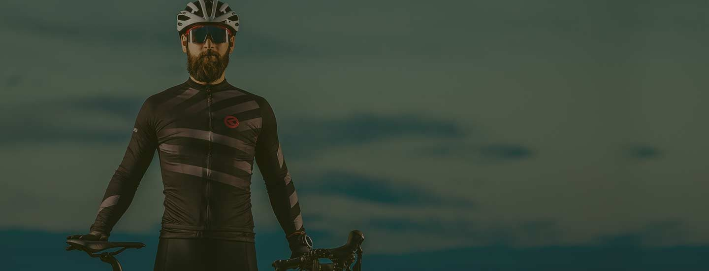 Bicycle clothes, buy bike clothes, bicycle clothing online, clothing online, Online Dubai Bicycles, Online store, Kelly's bikes, Buy bicycle apparels clothing online