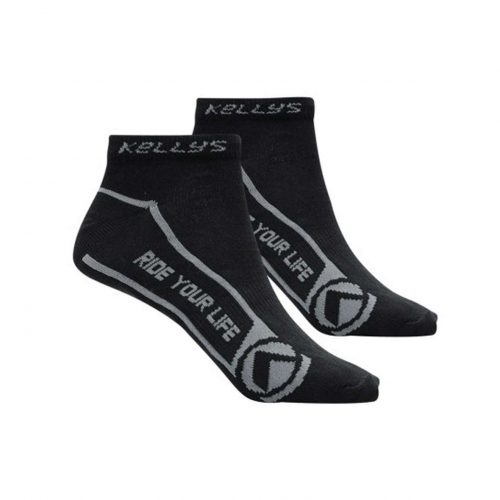 Online Dubai Bicycles, Online store, Kelly's bikes, finest brand, bikes for women, bikes for kids, children bicycle, cycling hub,best quality biycle, cheap bikes, buy, mountain bikes, road bikes, full suspension, MTB, trail bikes, bikes for women, dubai bikes, bicycle online, bicycle men, ride, UAE, online bike store, Socks, clothes