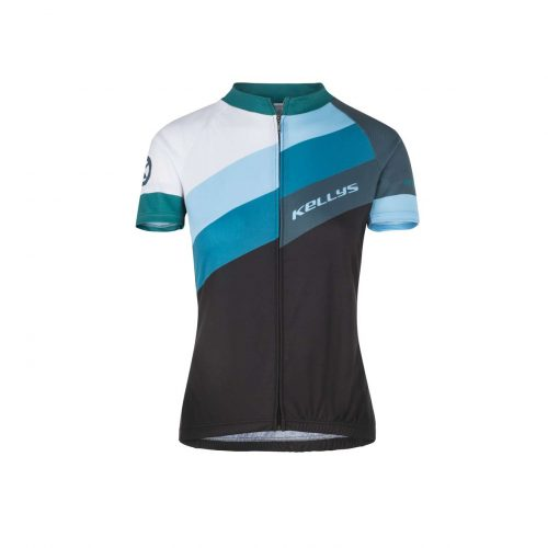 Jersey, Cycling jersey, men tshirts, Dubai bicycles, Dubai cycles,Mountain bike clothes, sports clothes, breathable cycling tshirt, winter cycling clothes, Cycling apparel brand, Cycling apparels, Cycling jersey, Dubai, Online Dubai Bicycles, Online store, Kelly bikes, finest brand, bikes for women, bikes for kids, children bicycle, cycling hub,best quality biycle, cheap bikes, buy, mountain bikes, road bikes, full suspension, MTB, trail bikes, bikes for women, dubai bikes, bicycle online, bicycle men, ride, UAE, online bike store, Socks, clothes , Tshirts, Red tshirt