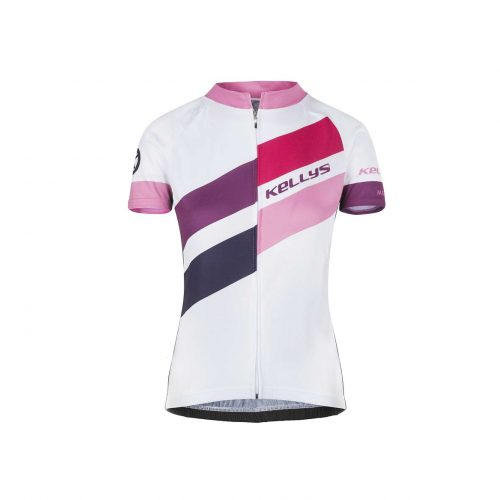 Jersey, Cycling jersey, men tshirts, Mountain bike clothes, sports clothes, breathable cycling tshirt, winter cycling clothes, Cycling apparel brand, Cycling apparels, Cycling jersey, Dubai, Online Dubai Bicycles, Online store, Kelly bikes, finest brand, bikes for women, bikes for kids, children bicycle, cycling hub,best quality biycle, cheap bikes, buy, mountain bikes, road bikes, full suspension, MTB, trail bikes, bikes for women, dubai bikes, bicycle online, bicycle men, ride, UAE, online bike store, Socks, clothes , Tshirts, Red tshirt