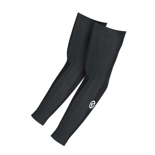 Cycling shorts, Shorts, Padded bicycle shorts, Bicycle shorts, Jersey, Cycling jersey, men tshirts, Mountain bike clothes, sports clothes, breathable cycling tshirt, winter cycling clothes, Cycling apparel brand, Cycling apparels, Cycling jersey, Dubai, Online Dubai Bicycle, Online store, Kelly bikes, finest brand, bikes for women, bikes for kids, children bicycle, cycling hub,best quality biycle, cheap bikes, buy, mountain bikes, road bikes, full suspension, MTB, trail bikes, bikes for women, dubai bikes, bicycle online, bicycle men, ride, UAE, online bike store, Socks, clothes , Tshirts, Red tshirt, thermo wear, winter clothes, winter bicycle clothes, leg warmers, women clothing, men clothing, men wear, women wear