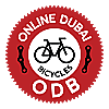 onlinedubaibicycles