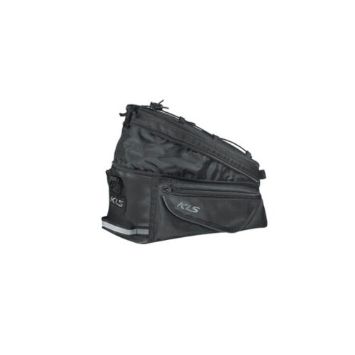 Online Dubai Bicycles, Dubai, buy bicycles, Bicycle bags, rear pannier bags, handler bags, cycling accessories, frame bags, top tube bags, bike tools, bottle cage, bottles, grips, tape, lights, locks, LUBRICANTS, CLEANERS, pumps, pedals, saddles, components