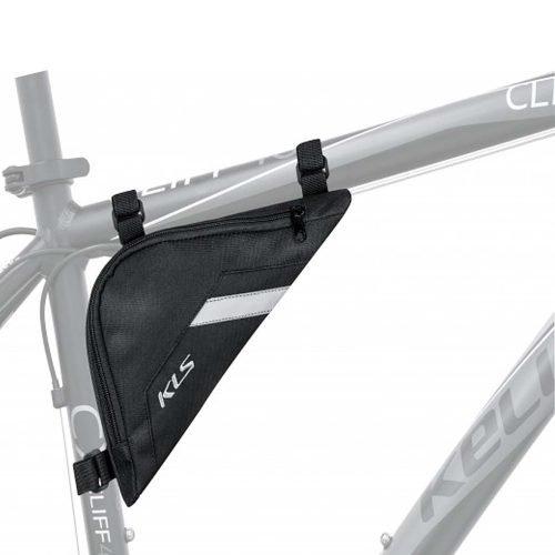Online Dubai Bicycles, Dubai, buy bicycles, Bicycle bags, rear pannier bags, handler bags, cycling accessories, frame bags, top tube bags