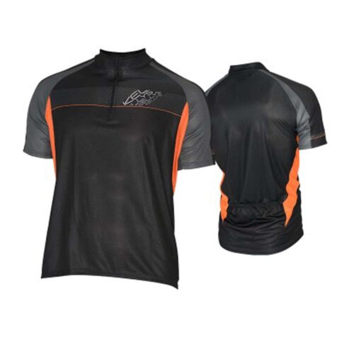 Online Dubai Bicycles, best online store, Dubai, cycling accessories, clothes, tshirts, track pants, bicycle pants, thermal, enduro jersey, bib Shorts, Bicycle Jersey, Cycling Thermals, Face Mask, Gloves, Helmets, Protective Glasses, Shoes / Socks