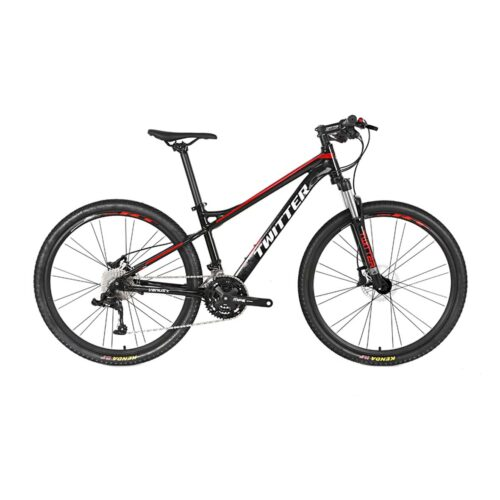 Online Dubai Bicycles, best bicycle store, Dubai, Bike online store, Road bikes, mountain bikes, kids bicycles, cycling gears, trails, bicycles online, bikes, kellys, Kellys Dynamic, cyclist, online store, Fitness bikes, Dubai, UAE, Women bikes, URBAN BIKE, E-BIKES