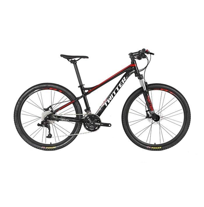 Online Dubai Bicycles, best bicycle store, Dubai, Bike online store, Road bikes, mountain bikes, kids bicycles, cycling gears, trails, bicycles online, bikes, kellys, Kellys Dynamic, cyclist, online store, Fitness bikes, Dubai, UAE, Women bikes, URBAN BIKE, E-BIKES