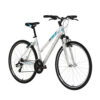 ODB Bike - Online Dubai Bicycles is one of the best