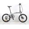Online Dubai Bicycles